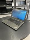 Lenovo ThinkPad x270  (2)