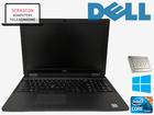 Dell Latitude 5580  (2)