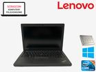 Lenovo ThinkPad X250 (2)