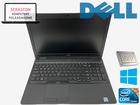 Dell Latitude 5580  (5)