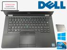 Dell Latitude e5470 (5)
