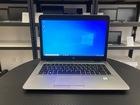 HP EliteBook 840 G3 i7 (2)