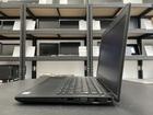 Dell Latitude 5290 (3)