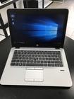 HP EliteBook 820 G3 i7 (3)
