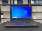 Lenovo ThinkPad T540p i5 (3)
