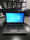 Laptop HP ProBook 6470b i5  (3)