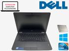 Dell Latitude e7270  (5)