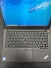 Lenovo ThinkPad x270  (5)