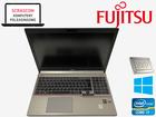 Fujitsu LifeBook E754 (5)