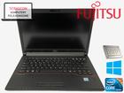 Fujitsu LifeBook E547 (2)