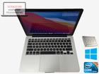MacBook Pro 13 Retina Core i5 macOS Big Sur (3)