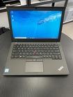 Lenovo ThinkPad x270  (3)
