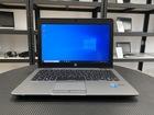 HP EliteBook G2 820 i5 (2)