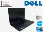Dell Latitude e7270  (4)