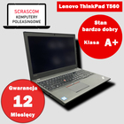 Laptop Lenovo ThinkPad T560 i5 (1)
