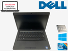 Dell Latitude 5480 (5)