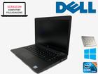 Dell Latitude 5480 (3)