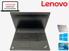 Laptop Lenovo ThinkPad T560 i5 (5)