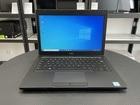 Dell Latitude 5290 (2)