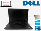 Dell Latitude 5480 (2)