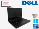 Dell Latitude 5480 (4)