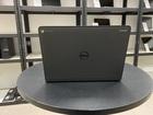 Dell Chromebook 11 (5)