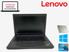 Lenovo ThinkPad T450  (2)