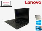 Lenovo ThinkPad X250 (3)