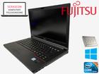 Fujitsu LifeBook E547 (3)