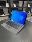 Microsoft Surface Pro 4 (2)