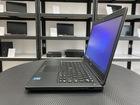 Dell Latitude e5450 (3)