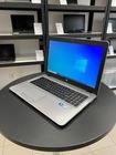 HP EliteBook 850 G3 i5 (2)