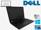 Dell Latitude e5470 (4)
