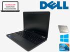 Dell Latitude e7270  (3)