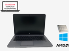 HP EliteBook 745 G2 (2)
