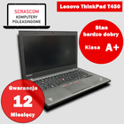 Lenovo ThinkPad T450  (1)