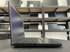 Dell Latitude 5290 (5)