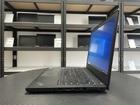 Lenovo ThinkPad T470 (3)