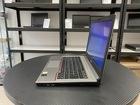 Fujitsu LifeBook E744 (3)