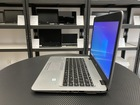 HP EliteBook 840 G3 i7 (3)