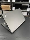 Lenovo ThinkPad x270  (4)