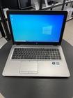 HP EliteBook 850 G3 i5 (3)