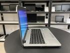 HP EliteBook 840 G3 i7 (4)