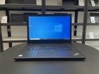 Lenovo ThinkPad T470 (2)