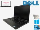 Dell Latitude 5580  (3)