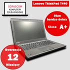 Lenovo ThinkPad T440 i5 (1)
