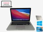 MacBook Pro 13 Retina Core i5 macOS Big Sur (2)