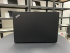 Lenovo ThinkPad T460s i5  (4)
