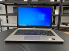 Fujitsu LifeBook E744 (2)