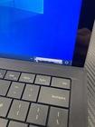 Microsoft Surface Pro 4 (3)
